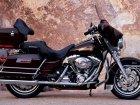 Harley-Davidson Harley Davidson FLHTC Electra Glide
